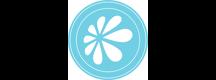 marahlago logo link