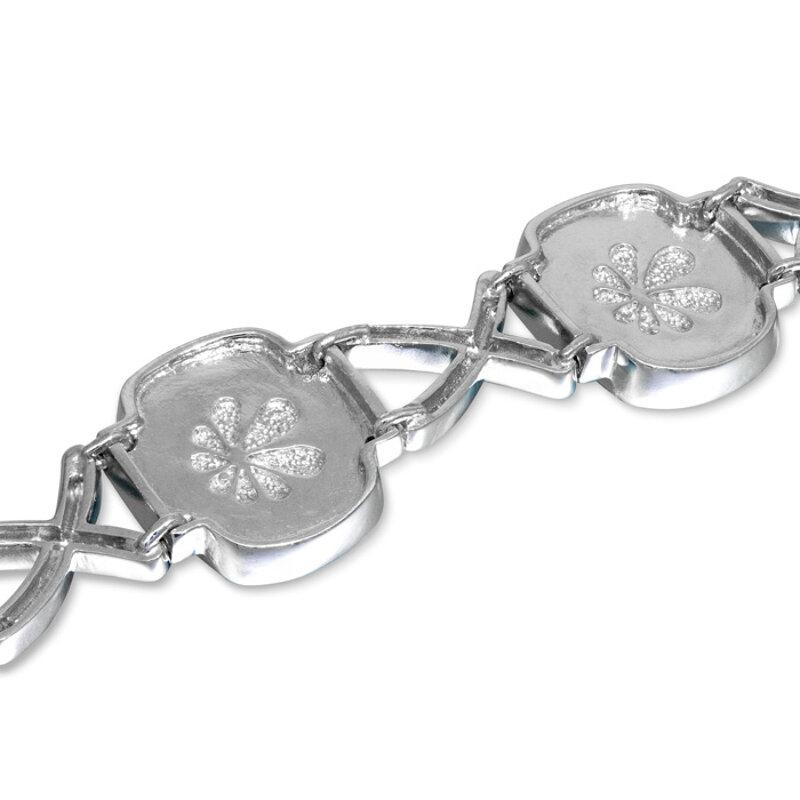 marahlago larimar Brie Larimar Bracelet jewelry