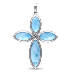 marahlago other Faith Cross Necklace