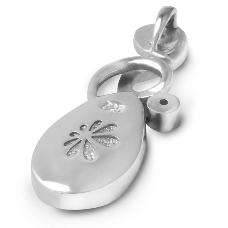 marahlago larimar Lyric Larimar Necklace jewelry