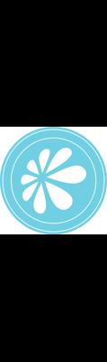 marahlago  ML Logo Larimar Ring
