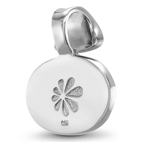 marahlago larimar Caressa Larimar Necklace jewelry