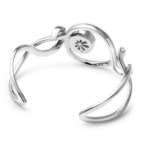 Dante Larimar Bracelet