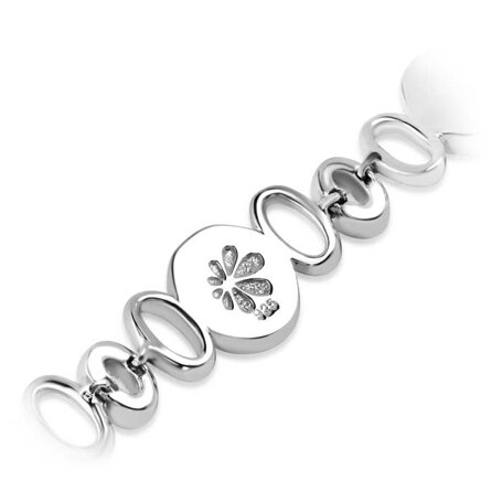 marahlago larimar Eclipse Larimar Bracelet jewelry