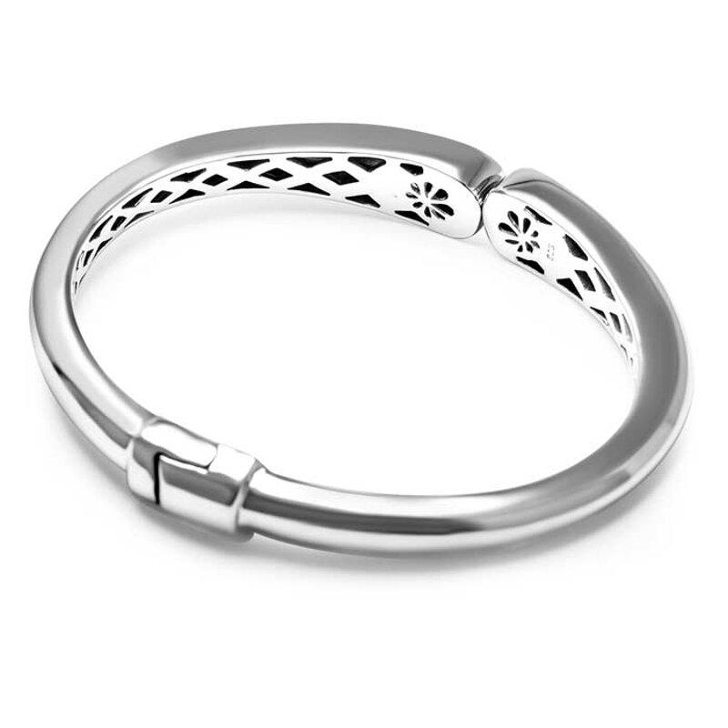 marahlago larimar Indra Larimar Bracelet jewelry