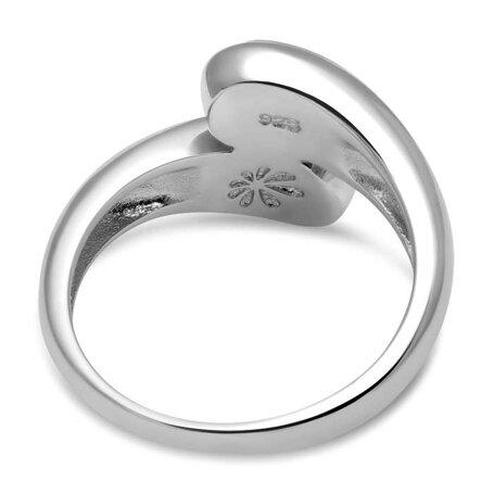 marahlago larimar Indra Larimar Ring jewelry