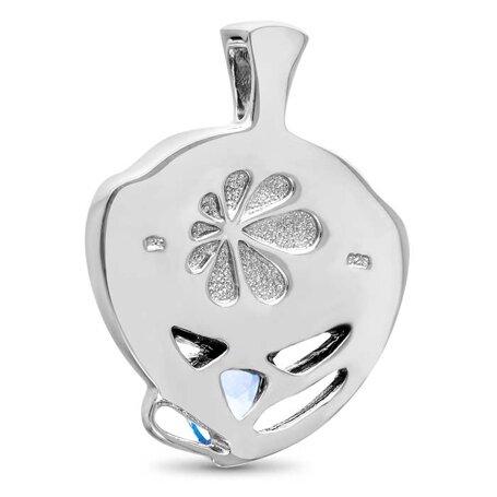 marahlago larimar Lena Larimar Necklace jewelry