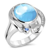 marahlago Mia Ring