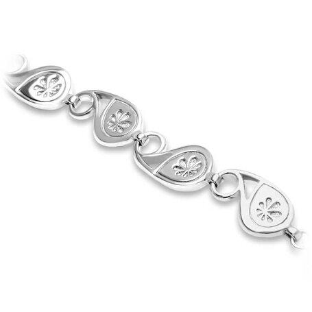 marahlago larimar Seduction Larimar Bracelet jewelry