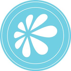 Marahlago Turtle Larimar Necklace