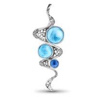 marahlago Versailles Necklace