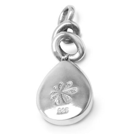 marahlago larimar Muse Larimar Necklace jewelry