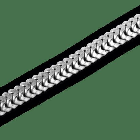 marahlago larimar 21 inch Snake Chain 1.2mm jewelry